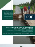 Inundacion Tapachula (1)