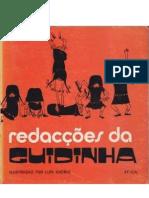 Redacções da Guidinha - Piquenique 000