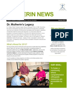 mf newsletter feb2013