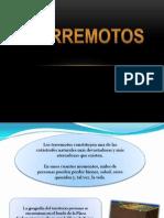 TERREMOTOS_LISTO.pptx