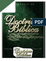 31464822 Compendio de Doctrina Biblica