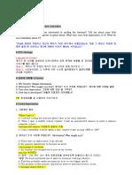 opici_lecture_16.pdf
