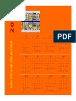 calendarioo_Abc.pdf