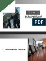 L9_Cavali