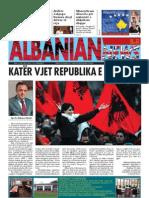 Gazeta Albania News_13