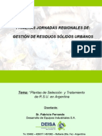 DEISA disertacion RSU