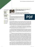 Dialnet-ControversiasTurismoYEsteticaAfricanidadesExplicit-3686224