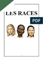 55983174-LES-RACES-HUMAINES-Differences-biologiques-ADN-Clan9.pdf