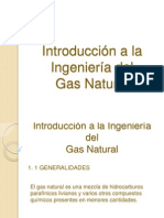 Introducción a la Ingeniería del