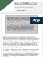 55984670-Guillaume-Faye-La-convergence-des-catastrophes-politique-civilisation-economie-clan9-ecologie-tapez-cyberverite.pdf