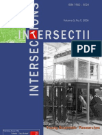 Revista intersectii No7_eng