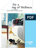 Wellness Climate