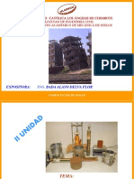 Proctor Estandar - Delf