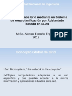 Qos-en-entornos-Grid-mediante-un-sistema-de-metaplanificacion-por-adelantado-basado-slas.pdf