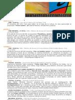 Agenda Cultural.doc
