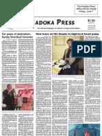 Kadoka Press, June 6, 2013