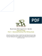 Business Management Guide
