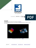 MapMapMap Documentation