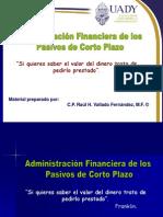 FN03_admonfinancieradelpasivo