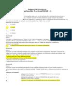 Nacional Herramientas Telematicas 1-2013