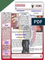 Boletín_No.313