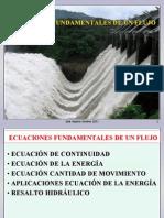 fluidos 3