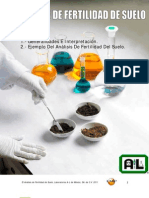 analisis-fertilidad.pdf