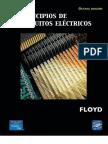 PRINCIPIOS DE CIRCUITOS ELÉCTRICOS-FLOYD.pdf