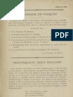 Reclams de Biarn e Gascounhe. - Abriu 1928 - N°7 (32e Anade)