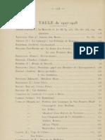 Reclams de Biarn e Gascounhe. - Taule 1928 -(34e Anade)