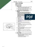 Totota Yaris Electrical Wiring Diagrams Transportation Engineering Internal Combustion Engine