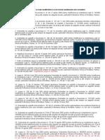 Legea_pensiilor_-_actualizata