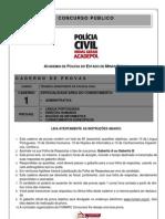 Caderno 1 Administrativa a-20130528-131349