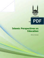 Islamic perspectives on education Feb09.pdf