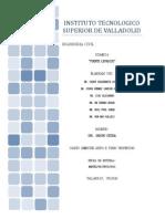 COMPONENTES Y RESPONSABILIDADES.docx