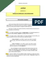 C) Consultas Access 2.PDF~Attredirects=0&d=1