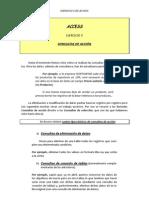 E) Consultas de acción.pdf~attredirects=0&d=1