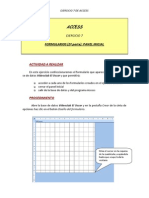 G) Formularios 2.PDF~Attredirects=0&d=1