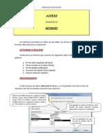 I) Informes.pdf~Attredirects=0&d=1