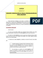 J) Tablas de Access.pdf~Attredirects=0&d=1