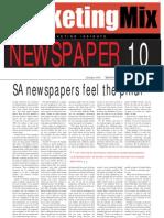 Newspaper 10 2008