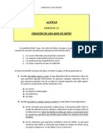 K) Creación base datos sin asistente.pdf~attredirects=0&d=1