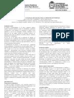 Deshidratacion Catalizada D-Xylosa