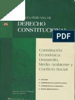 Revista DD Constitucional
