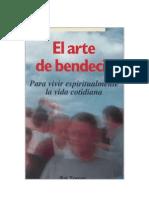 EL ARTE DE BENDECIR.pdf