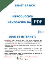 Internet (todo).pdf