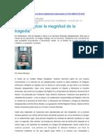 Página 12 - Entrevista a Gustavo Germano 2008.docx