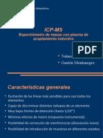 ICPMS - Final2.0