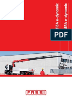 F315A E-dynamic - F315RA E-dynamic