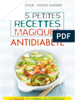 MPRMAntidiabete_extrait.pdf